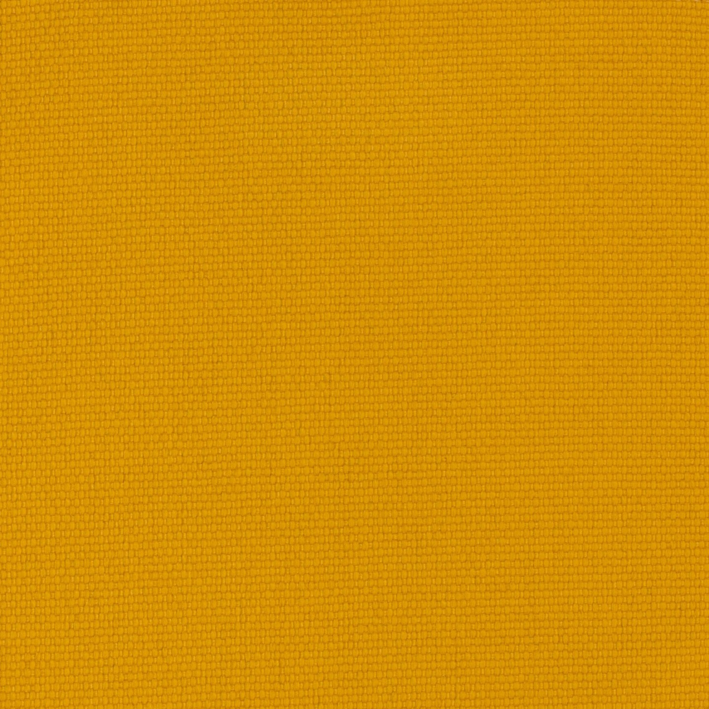 4 Outdoor Fabrics REVYVA Arctic Yellow Warbler