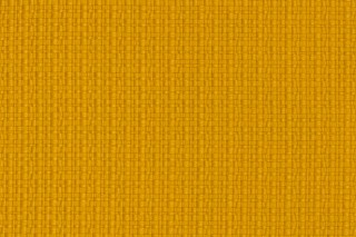 4 Outdoor Fabrics REVYVA Atlantic Brain Coral