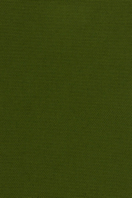 4 Outdoor Fabrics REVYVA Arctic Hummingbird