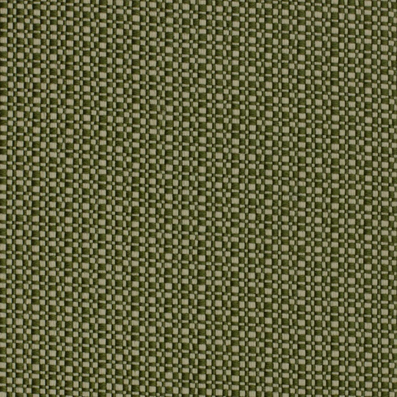 4 Outdoor Fabrics REVYVA Atlantic Turtle