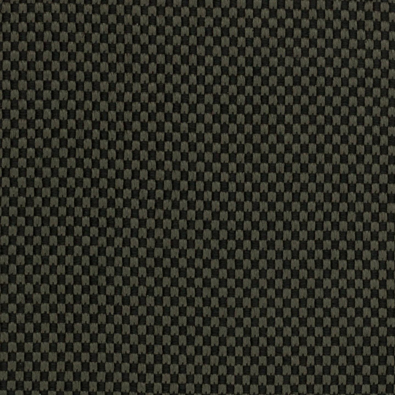 4 Outdoor Fabrics REVYVA Pacific Manta Ray