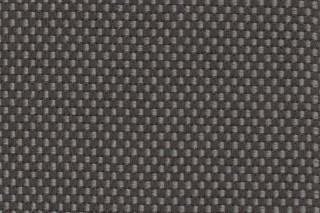 4 Outdoor Fabrics REVYVA Pacific Hammerhead