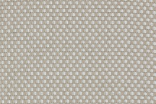 4 Outdoor Fabrics REVYVA Pacific Jack Fish