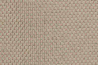 4 Outdoor Fabrics REVYVA Pacific Pink Maomao
