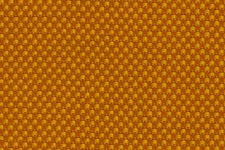 4 Outdoor Fabrics REVYVA Pacific Grouper