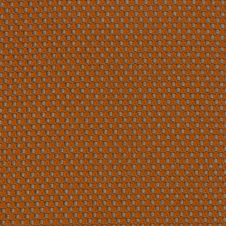 4 Outdoor Fabrics REVYVA Pacific Orange Oscar