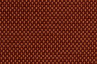 4 Outdoor Fabrics REVYVA Pacific Rockfish