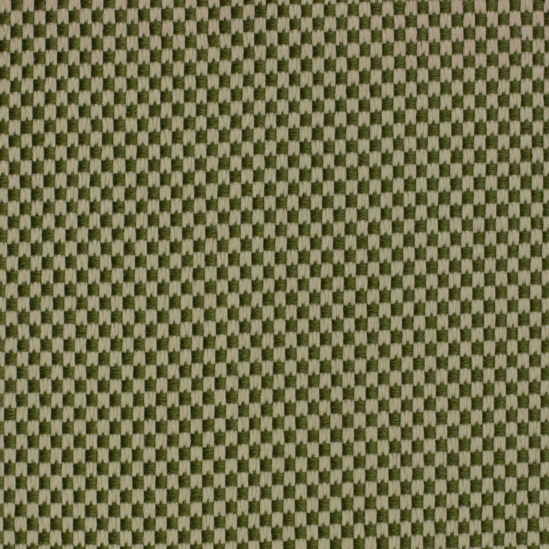 4 Outdoor Fabrics REVYVA Pacific Green Bonito