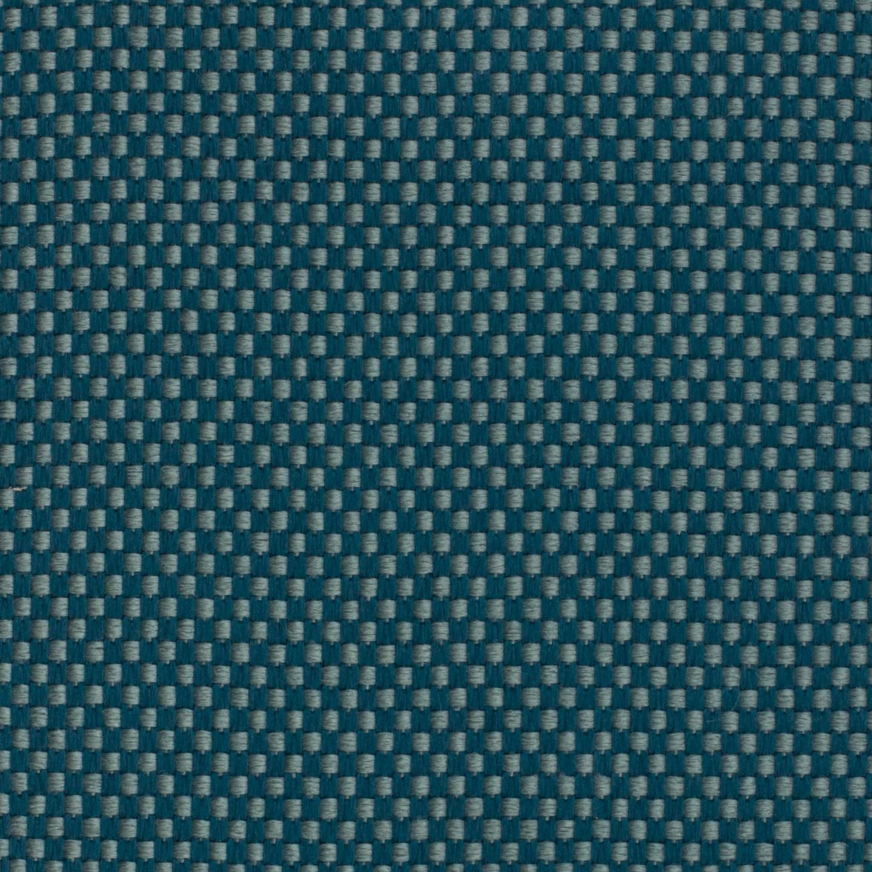 4 Outdoor Fabrics REVYVA Pacific Barracuda