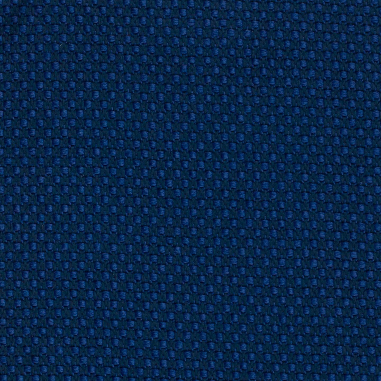 4 Outdoor Fabrics REVYVA Pacific Blue Marlin