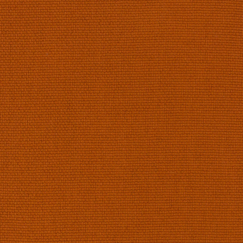 4 Outdoor Fabrics REVYVA Arctic Orange Tanager