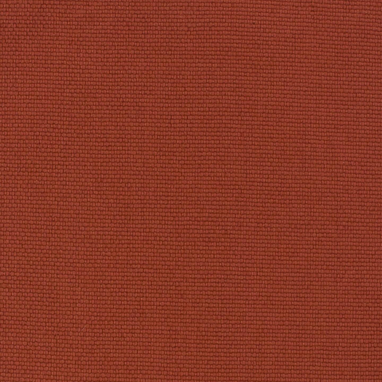4 Outdoor Fabrics REVYVA Arctic Kingfisher