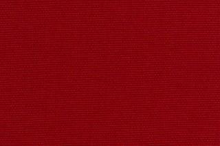 4 Outdoor Fabrics REVYVA Arctic Red Ibis
