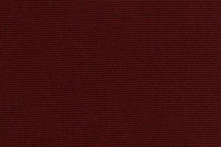 4 Outdoor Fabrics REVYVA Arctic Toucan