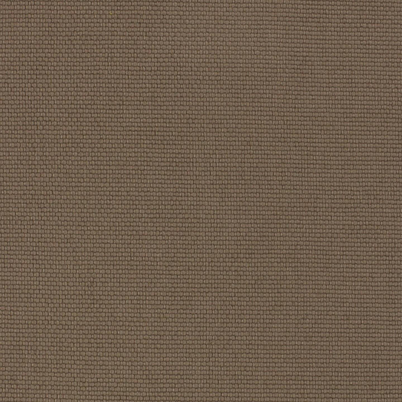 4 Outdoor Fabrics REVYVA Arctic Turnstone