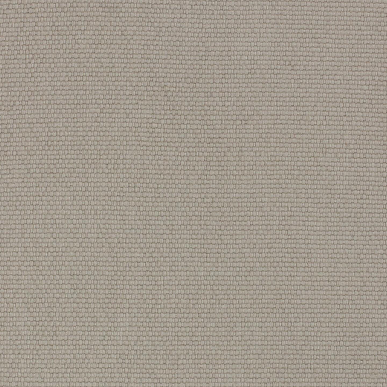 4 Outdoor Fabrics REVYVA Arctic Sandpiper