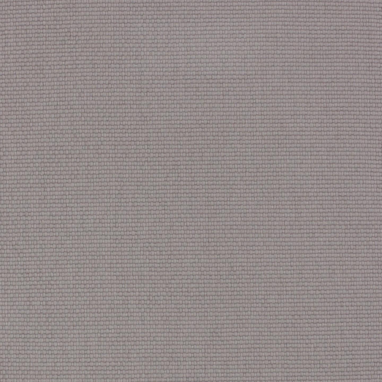 4 Outdoor Fabrics REVYVA Arctic Jay