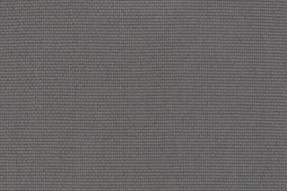 4 Outdoor Fabrics REVYVA Arctic Tern