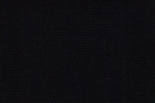 4 Outdoor Fabrics REVYVA Arctic Puffin