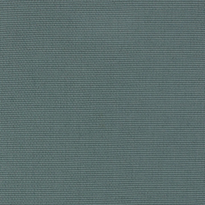 4 Outdoor Fabrics REVYVA Arctic Heron