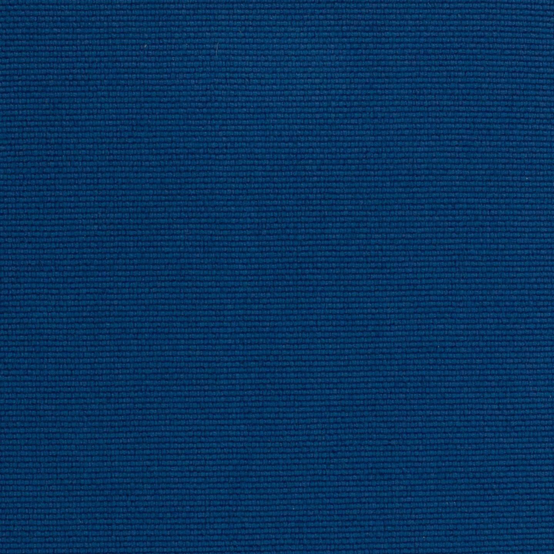 4 Outdoor Fabrics REVYVA Arctic Blue Roller