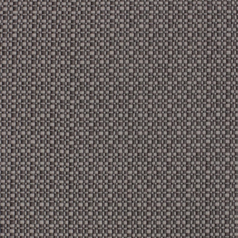 4 Outdoor Fabrics REVYVA Atlantic  Seal