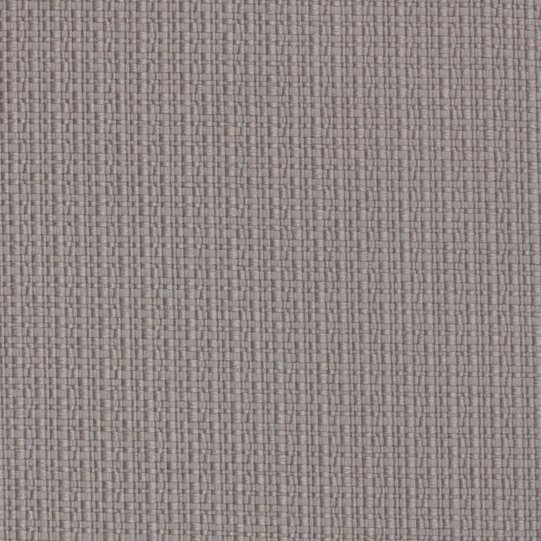 4 Outdoor Fabrics REVYVA Atlantic Triggerfish