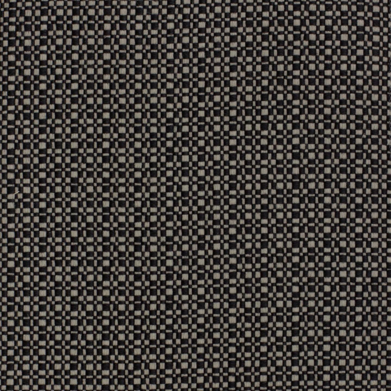 4 Outdoor Fabrics REVYVA Atlantic Tilodon