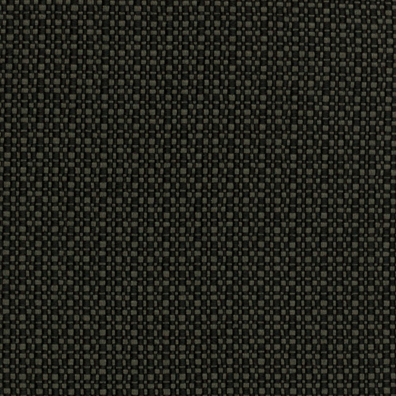 4 Outdoor Fabrics REVYVA Atlantic Freckled Hawkfish
