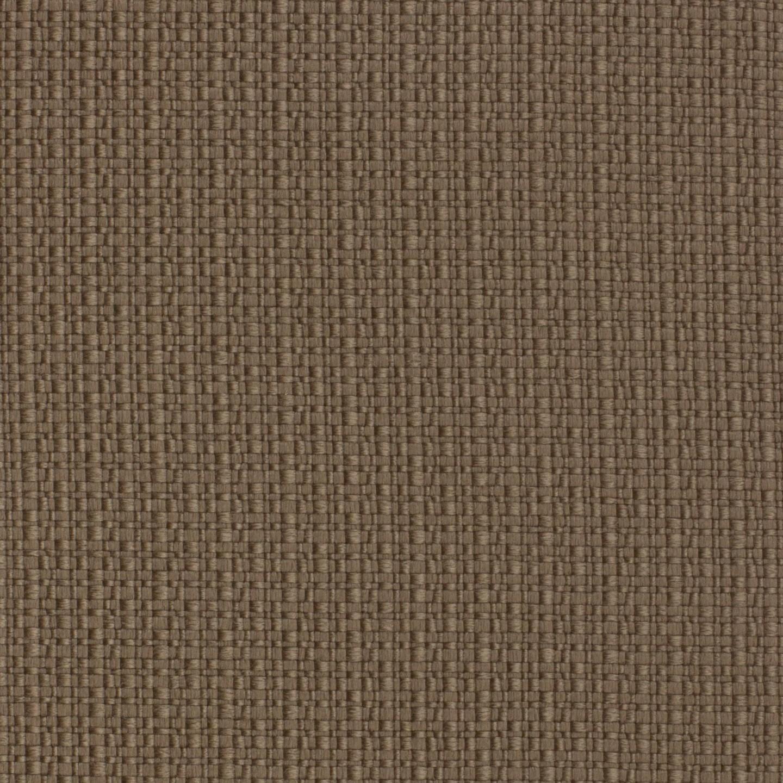 4 Outdoor Fabrics REVYVA Atlantic Sea Lion