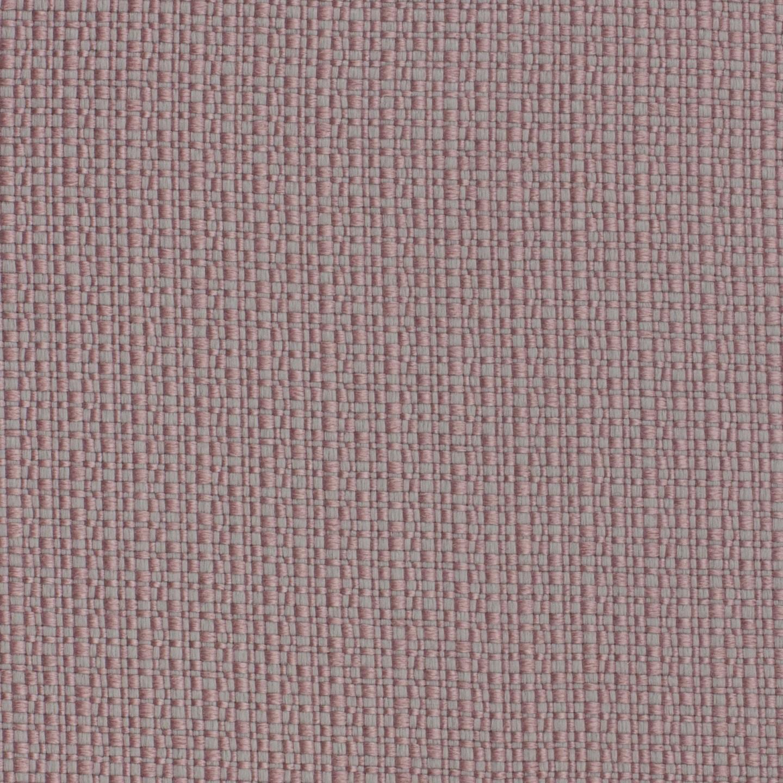 4 Outdoor Fabrics REVYVA Atlantic Spiky Fish