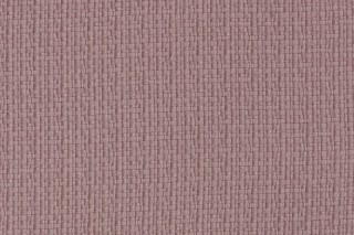 4 Outdoor Fabrics REVYVA Atlantic Pinktail Fish