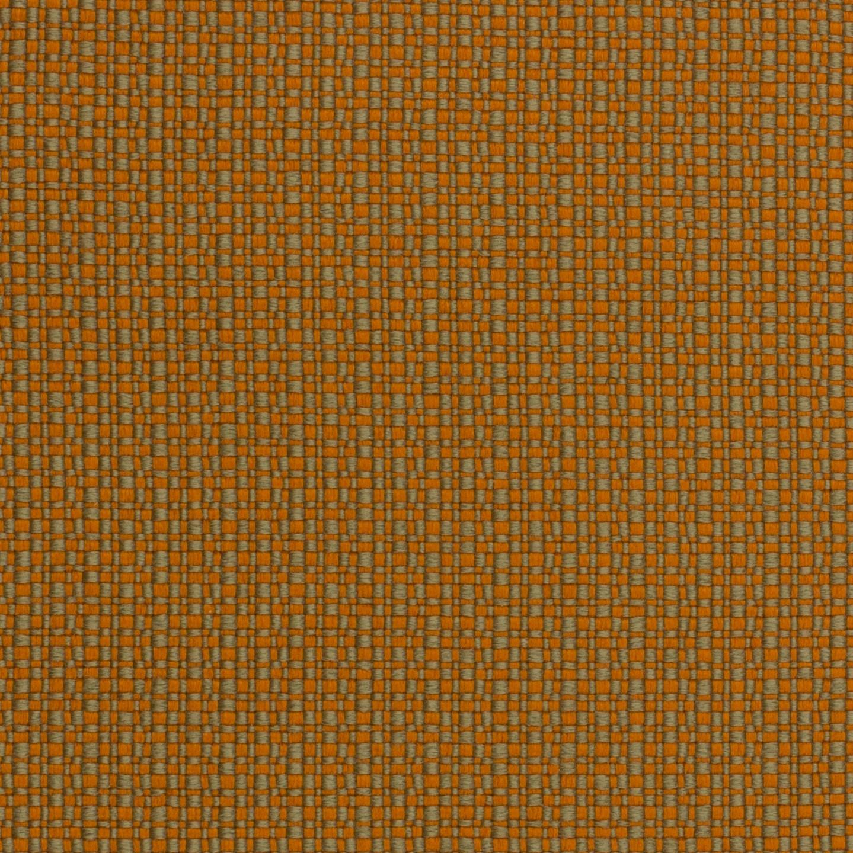 4 Outdoor Fabrics REVYVA Atlantic Anemone