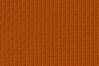 4 Outdoor Fabrics REVYVA Atlantic Clownfish