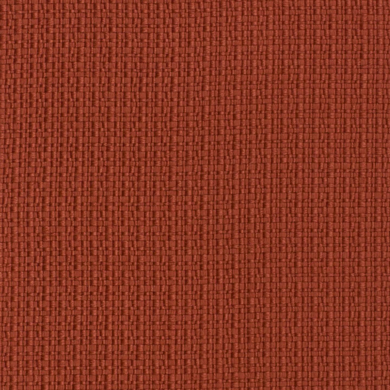 4 Outdoor Fabrics REVYVA Atlantic Starfish