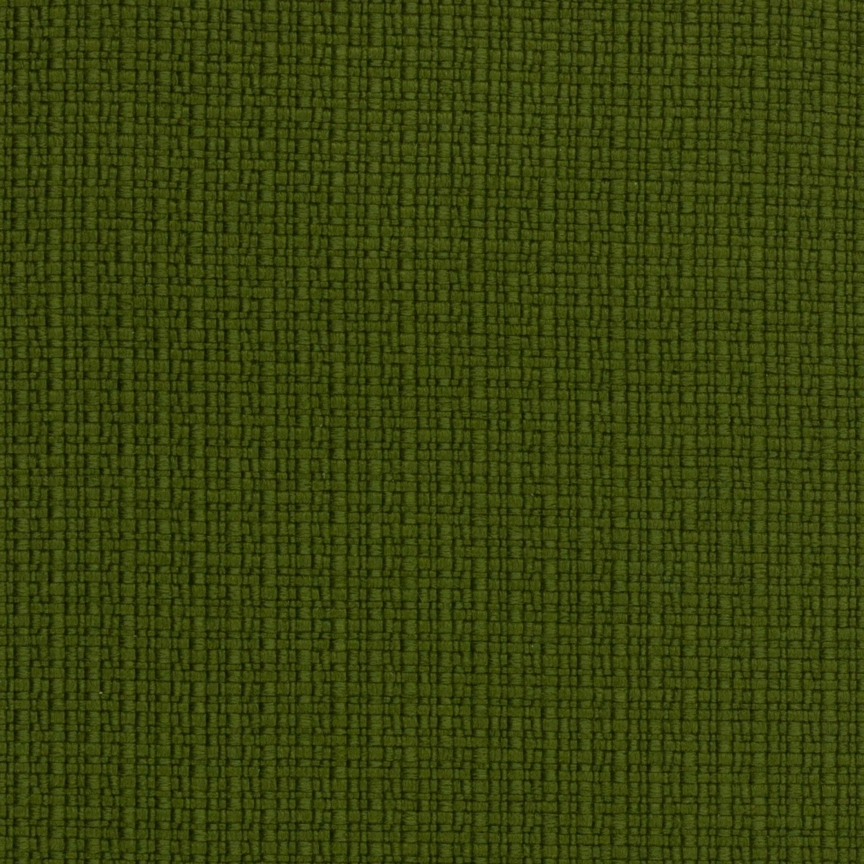 4 Outdoor Fabrics REVYVA Atlantic Caiman