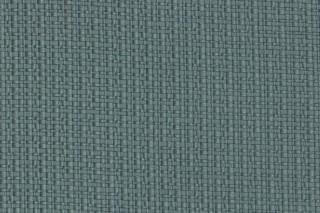 4 Outdoor Fabrics REVYVA Atlantic Parrotfish