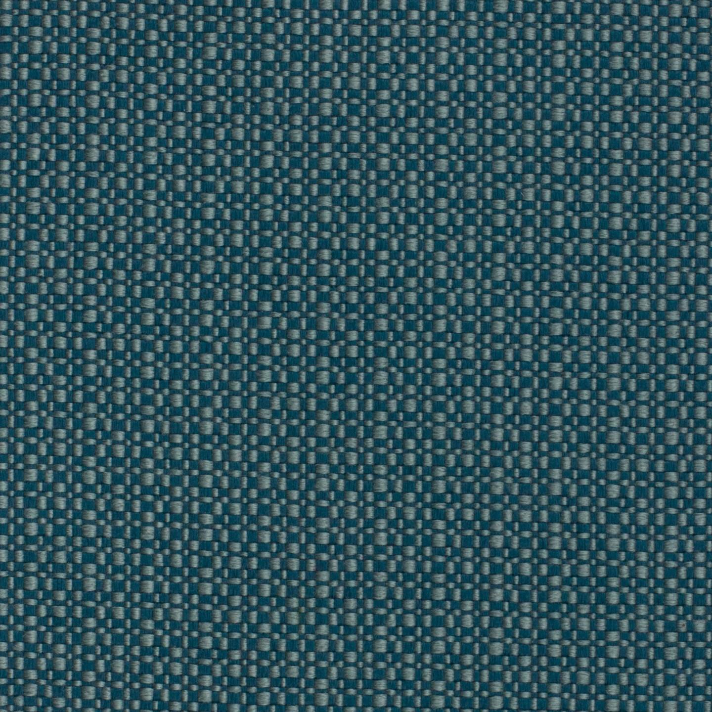 4 Outdoor Fabrics REVYVA Atlantic Unicornfish