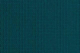 4 Outdoor Fabrics REVYVA Atlantic  Blue Angel