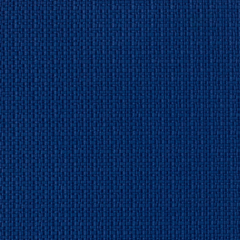 4 Outdoor Fabrics REVYVA Atlantic  Picasso Fish
