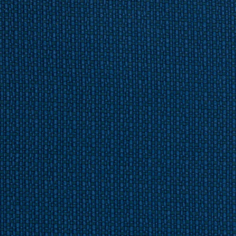 4 Outdoor Fabrics REVYVA Atlantic Sea Pen