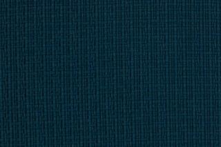 4 Outdoor Fabrics REVYVA Atlantic Dark Blue Tang