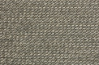 4 Outdoor Fabrics Hemp Spiced Cumin