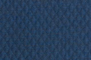 4 Outdoor Fabrics Hemp Spiced Juniper