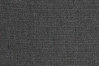 4 Outdoor Fabrics Hemp Fjord Vulcano
