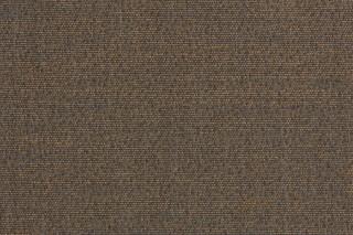 4 Outdoor Fabrics Hemp Fjord Woodbine