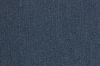4 Outdoor Fabrics Hemp Fjord Ocean Denim