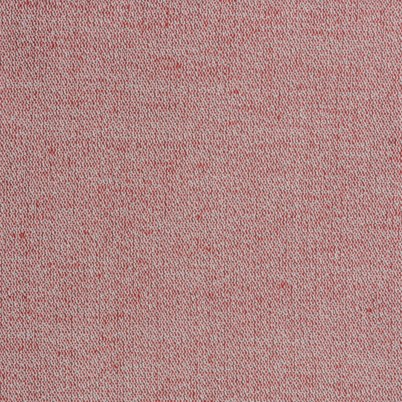 4 Outdoor Fabrics Hemp Fjord Heath