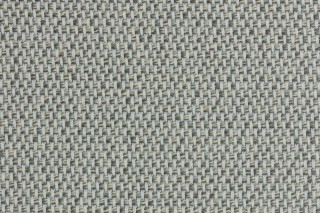 4 Outdoor Fabrics Hemp Flora Pompom