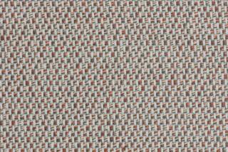 4 Outdoor Fabrics Hemp Flora Barberton